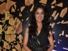 yami-gautam-at-elle-beauty-awards-2012-1