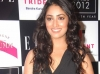 yami-gautam-at-elle-beauty-awards-2012-10