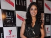 yami-gautam-at-elle-beauty-awards-2012-4