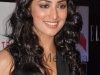 yami-gautam-at-elle-beauty-awards-2012-6