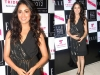 yami-gautam-at-elle-beauty-awards-2012-8