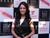 yami-gautam-at-elle-beauty-awards-2012-9